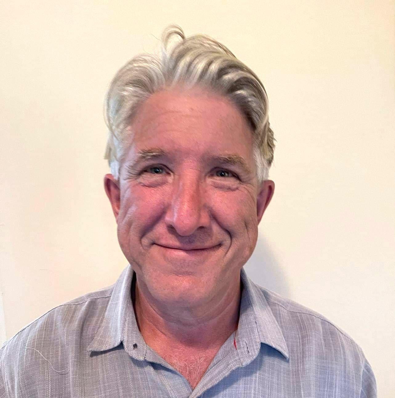 John L CFO